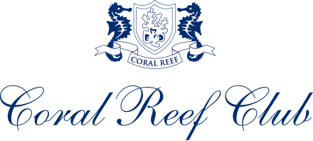 Coral Reef Club - Luxury Hotel In Holetown Barbados